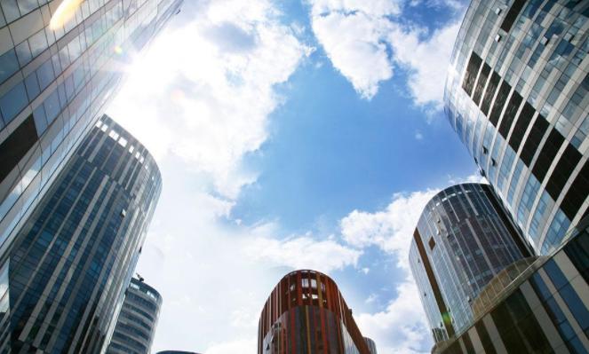 社科院:2019年房地产市场自住属性进一步加强