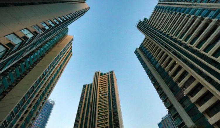 """千亿级房企扩容至30家 政策微调无碍""""房住不炒""""主基调"""