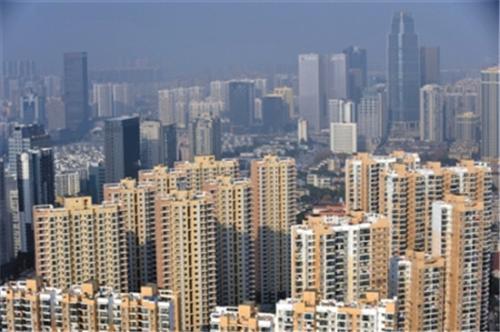 6个关键词看懂明年楼市:房产市场长效机制呼之欲出
