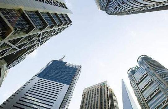社科院:11月全国房价良性回调 住房市场良性调整