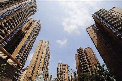 """今年楼市分化趋势加深 明年销售以""""淡季""""为主"""