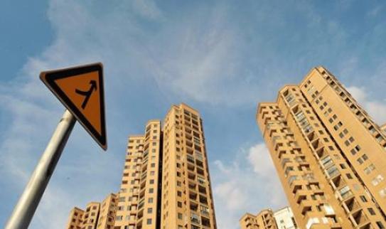 新个税法下 租客能少缴几多?
