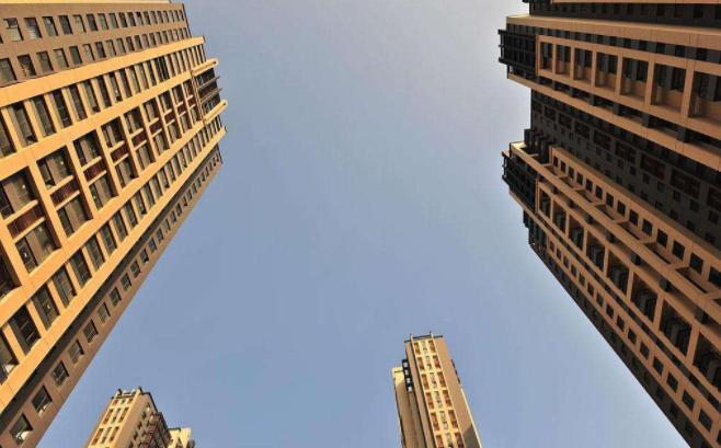300城去年土地成交近4.2万亿元 流拍显著增多 底价成交频现