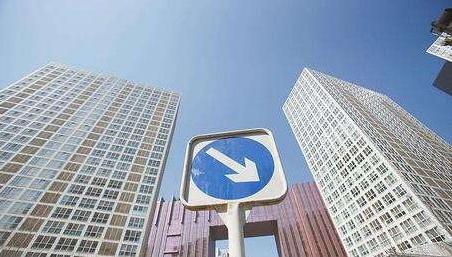青岛暂停摇号、上海利率95折 一个月内9城楼市政策微调