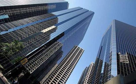 统计局:12月CPI环比持平全年涨2.1% 房租同比涨2.5