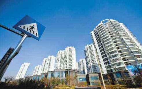 房价下跌速度趋缓  重点城市成交继续回升