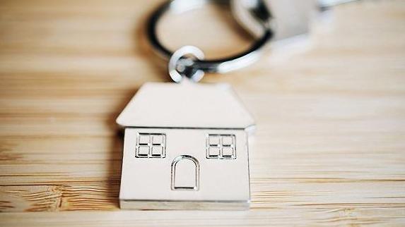 """个税免交有""""风险"""":部分人或失购车购房落户资格"""