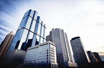 """年内各地楼市调控合计超160次 两类城市面临政策""""重点关照"""""""