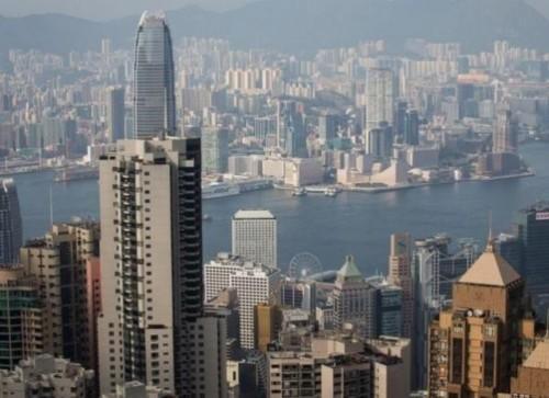 上海摇号购房两周年:宅地零溢价率 房价涨幅全国倒数