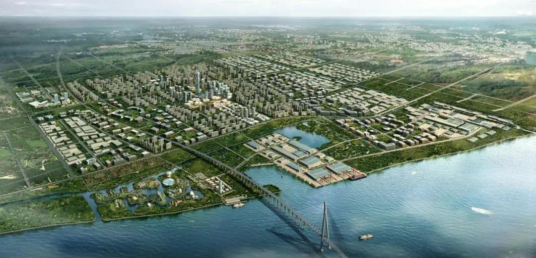 江苏再公布65座省级传统村落,总量已达172个