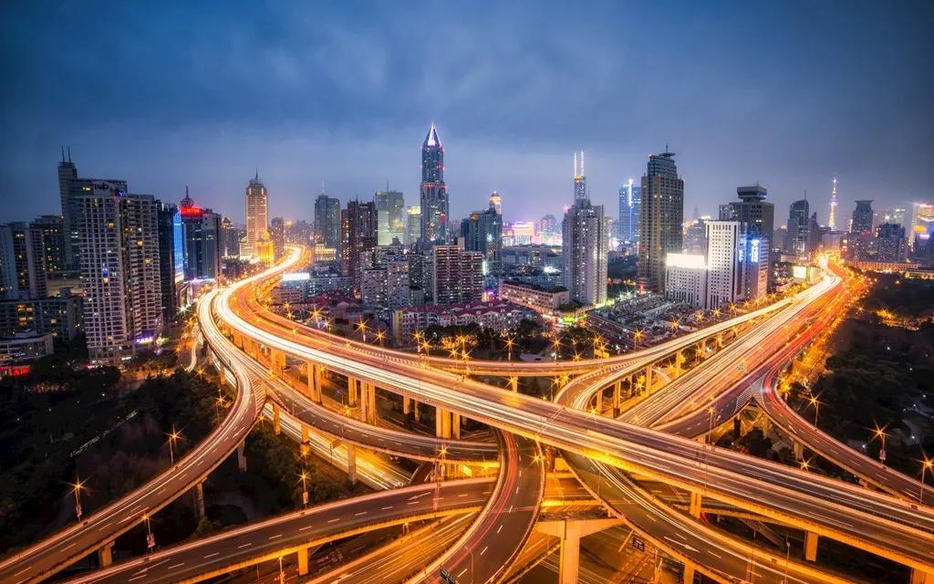 喜大普奔!通州二甲场址获民航局批复,超多新机场资料来袭!