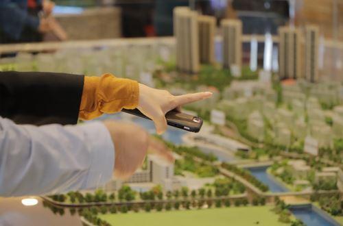 事关1.49亿人!多城已调整 影响买房、租房、看病