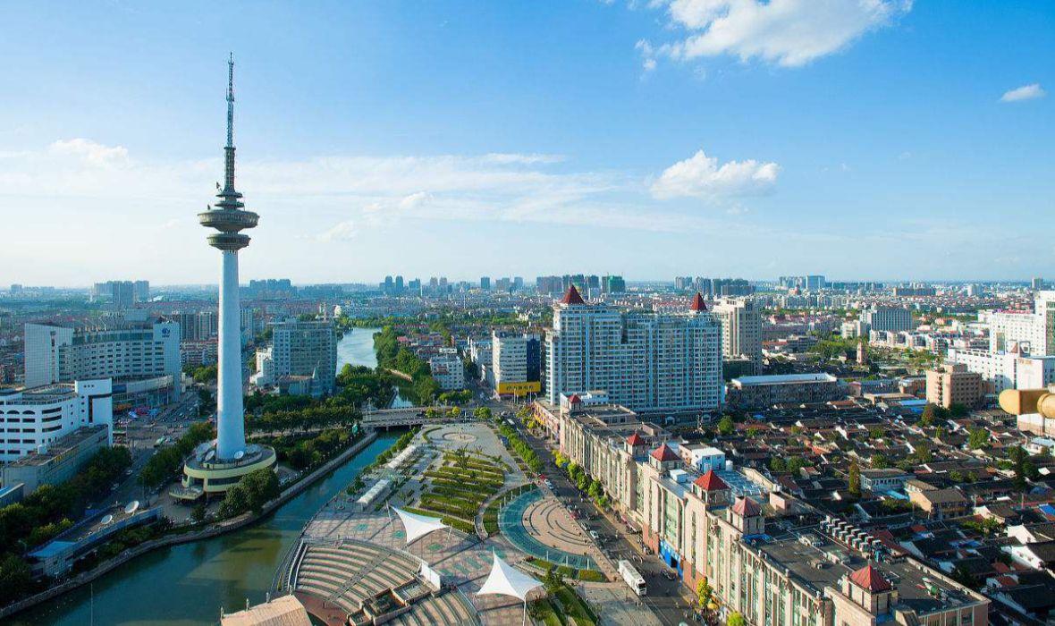 一周新闻汇总 | 又一项目规划出炉,自带商业及宾馆!滨江也有新动作了!